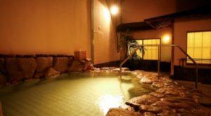 S-006 【貸切バスの旅】〈和歌山県 白浜温泉〉気品あふれる本格和風旅館【むさし】